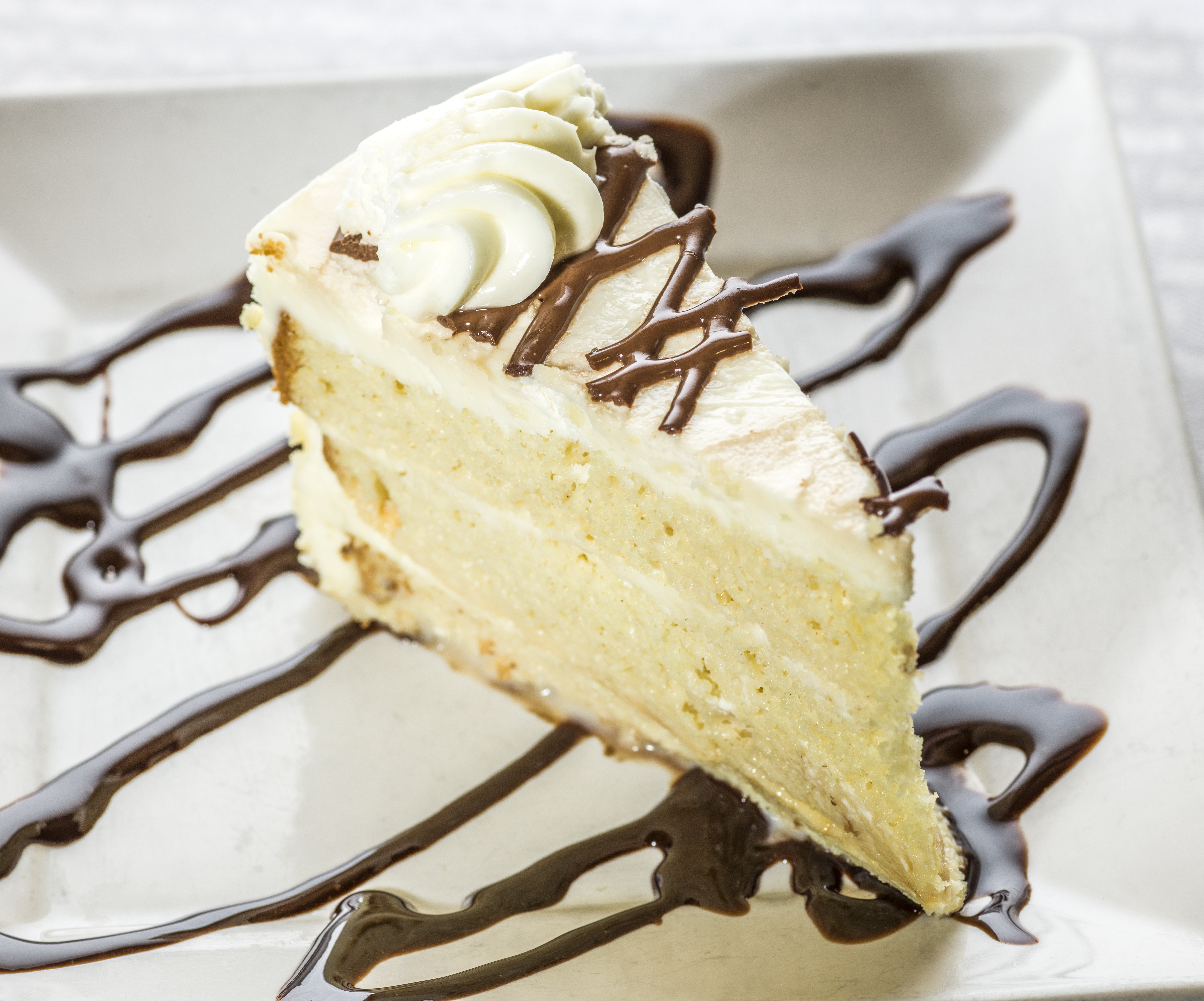 Tres Leches Cake The History Of A Traditional Mexican Dessert